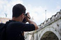 Cómo Elegir una Cámara de Fotos para un Viaje