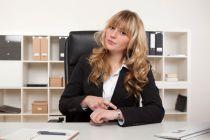 Consejos para No Llegar Tarde al Trabajo