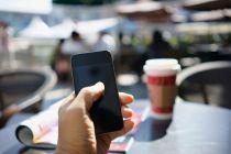Los mejores lugares par conectarte a una red wifi. Sitios públicos para conectarte a una red wifi gratis. 4 sitios con conexion a internet gratis