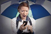 Aplicaciones para Leer Noticias en tu Smartphone