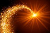 Cómo Controlar las Estrellas Voladoras Negativas