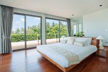 Cómo hacer una Limpieza Energética en el Dormitorio