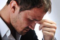 Tips para combatir la fatiga mental. Cómo eliminar la fatiga mental. Tips para vencer el cansancio de la mente y los pensamientos negativos