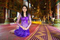 Cómo Viajar al Sudeste Asiático