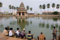 Cómo Viajar a la India