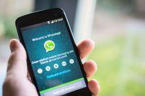 Trucos para Proteger tu Cuenta de WhatsApp
