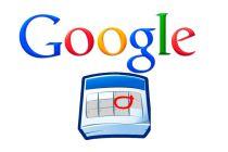 Cómo añadir eventos en el calendario de Google. Como configurar el calendario de google. Cómo usar google calendar. Agenda de google