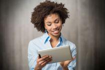 5 Consejos para Elegir una Tablet