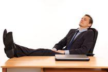 Cómo lograr relajar la mente. Tips para relajar la mente. Claves para relajar la mente de tantos estímulos