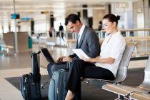 Cómo Perder Menos Tiempo en el Aeropuerto
