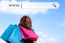 Tips para Mejorar las Ventas en una Tienda Online