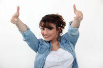 Consejos para Volver a Motivarte en tu Trabajo