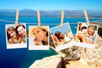 Cómo Redimensionar una Imagen Sin Perder Calidad