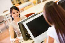 Cómo dictar cursos por internet. Páginas web para dictar cursos online. Plataformas para crear cursos online.