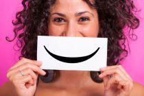 Características de las Personas Felices