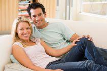 Consejos para volverte a enamorar de tu pareja. Cómo combatir la rutina en la pareja y volverse a enamorar. Ideas para volver a enamorar a tu pareja