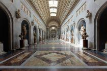 Guía para hacer turismo religioso en Roma. Cómo recorrer Roma y el Vaticano. Consejos para visitar el Vaticano y sus templos religiosos