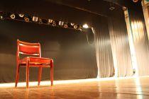 Las Supersticiones del Teatro más Famosas