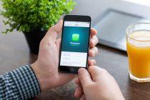 Opciones de Privacidad para WhatsApp