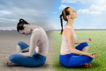 Aplicaciones útiles para Meditar