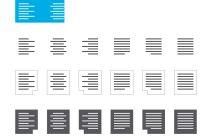 3 Sitios para Crear Documentos Online