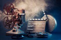 Páginas web para ver cortometrajes online. Sitios para ver cortos online y gratis. Cómo ver los mejores cortometrajes online