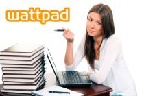 Wattpad: Red Social para Escribir Historias