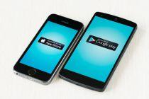 Cómo Transferir tus Datos de Android a iPhone