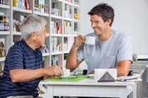 Consejos para heredar un negocio familiar. Claves para hacerte cargo del negocio familiar. Tips para recibir como herencia el negocio de la familia