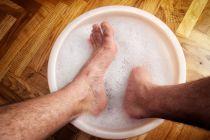 Métodos para quitar los callos en los pies. Cómo eliminar las callosidades. Tratamiento casero para quitar las callosidades en los pies