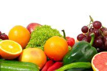 Alimentos para mejorar el funcionamiento del hígado. Dieta para mejorar el hígado. Comidas para favorecer el funcionamiento del hígado