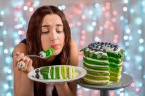 Por qué ser feliz te ayuda a adelgazar. La relación entre ser feliz y adelgazar. Por qué ser feliz ayuda a perder peso. Ser feliz para adelgazar