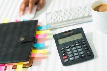 Cómo Mejorar la Economía Personal