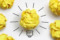 Claves para encontrar la inspiración en lo cotidiano. Tips para encontrar inspiración. Cómo tener más inspiración. Consejos para tener inspiración