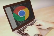 Cómo Controlar otro Ordenador desde Chrome