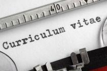 Cómo Detectar Mentiras en un Currículum