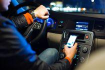 Aplicaciones Sobre Coches para iPhone