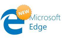 Nuevas Funciones de Microsoft Edge