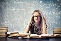 Consejos para mejorar la comprension lectora. Cómo interpretar los textos. Claves para mejorar la comprensión lectura al estudiar