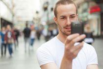 App útil para liberar espacio en tu smartphone. Cómo liberar espacio en la memoria interna. Consejos para borrar archivos ocultos en Android