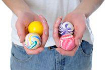 Cómo crear una pelota con globos. Pasos para hacer una pelota de globos. Pelota saltarina con globos. Cómo crear una bola saltarina con globos