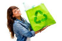 Cómo Empezar a Reciclar