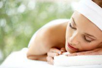 Cómo disfrutar de un día de spa en casa. 10 pasos para tener un día de spa en casa. Cómo crear un spa en casa