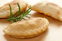 Cómo hacer Masa para Empanadas