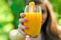 Alimentos para Fortalecer las Uñas