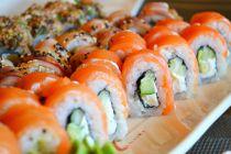 Cómo Perder Peso con la Dieta Japonesa