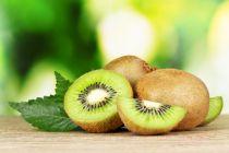 Los Mejores Alimentos para Acelerar el Metabolismo