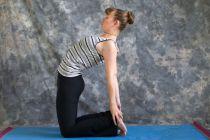 Yoga para Fortalecer las Defensas