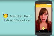 Despierta de Buen Humor con Mimicker Alarm