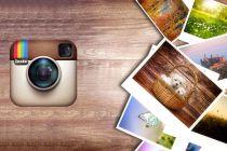 Cómo Descargar Fotos de Instagram
